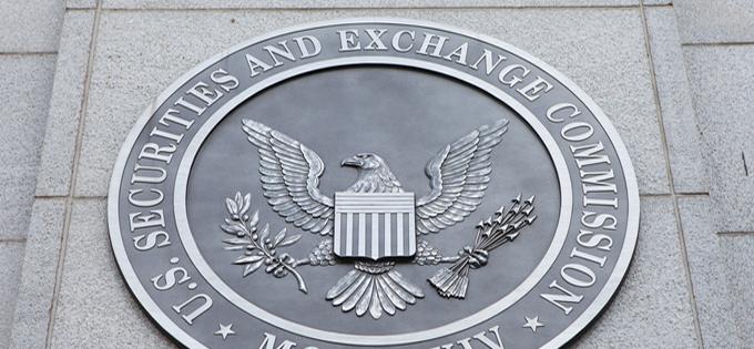 Regulatory Constraints: Even the SEC has Limits