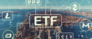 SEC Divided on Bitcoin ETF Rejection
