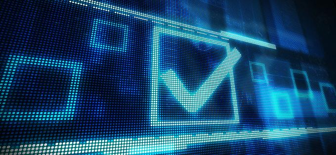 The Beginner's Guide to Blockchain Governance
