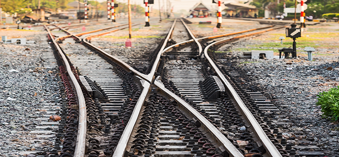 The Unpredictable Path To Legal & Regulatory Certainty