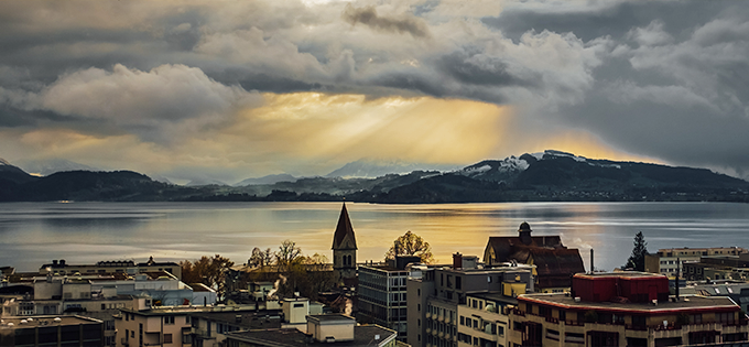 Zug: The Crypto-friendly Jurisdiction Where You Can Pay Taxes in Bitcoin