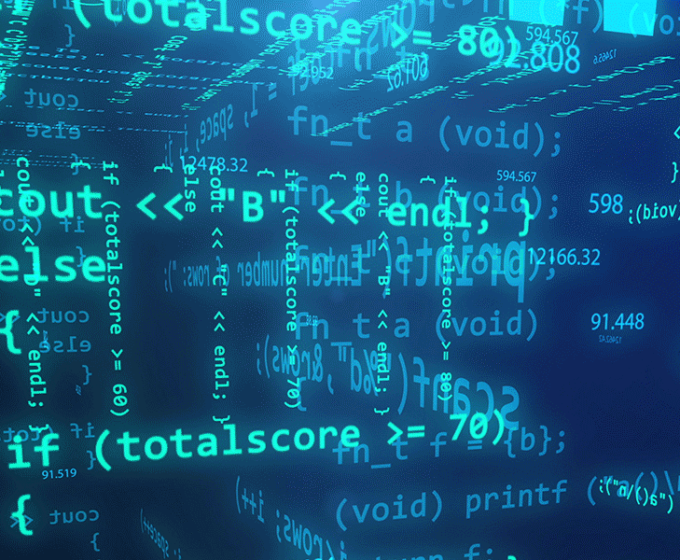 A Quick (and Easy) Primer on Open Source Software