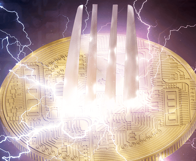 Fork Off: What the Bitcoin Cash Hard Fork Means for Crypto