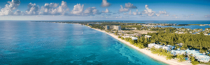 The Cayman Islands: the Dream Jurisdiction for Crypto Startups