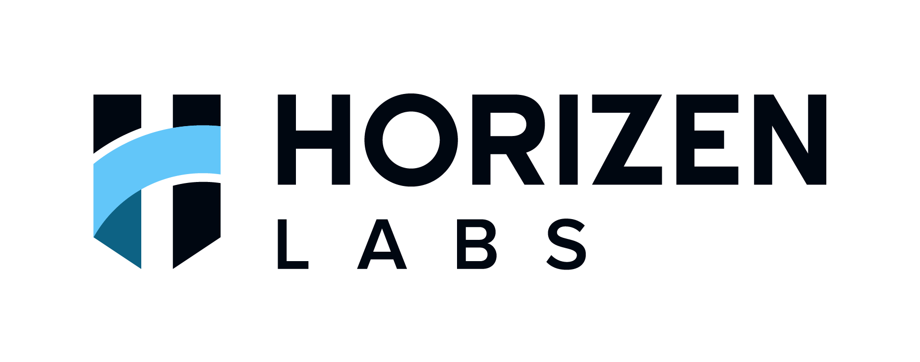 horizen labs blockchain development