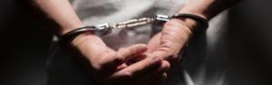 north korea ethereum developer arrest