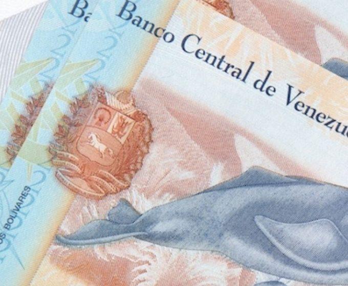 venezuela stablecoins