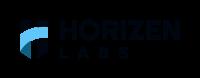 horizen labs blockchain development