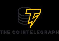 cointelegraph