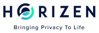 horizen cryptocurrency